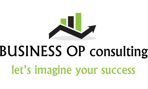 BUSINESS OP CONSULTING SARL